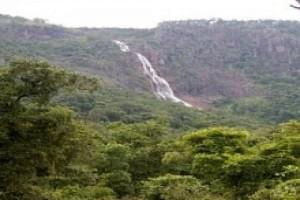 Sundergarh