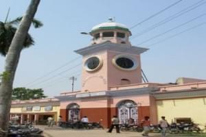Chhapra