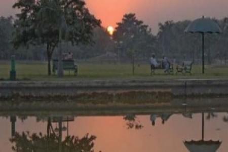 justwravel-Faridabad