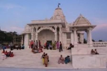 justwravel-Jagadhri