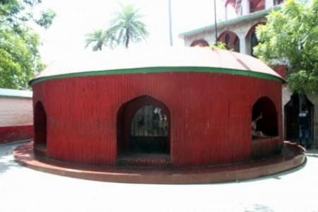 justwravel-Patna