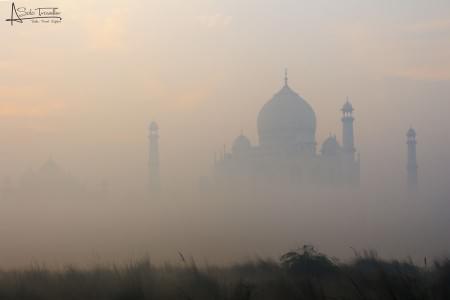 justwravel-Agra
