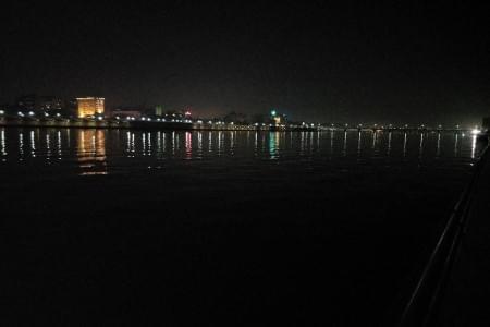justwravel-Ahmedabad