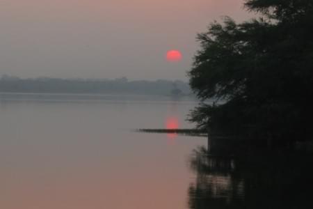 justwravel-Nagpur