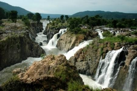 justwravel-Kumarakom