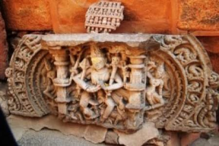 justwravel-Ujjain