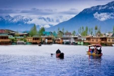 justwravel-Srinagar