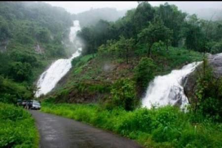 justwravel-Kottayam