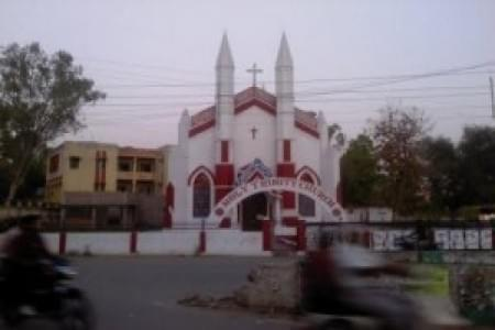 justwravel-Azamgarh