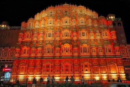 justwravel-Jaipur