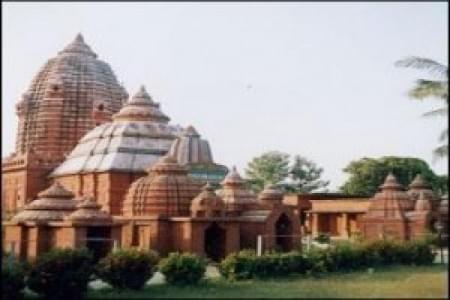 justwravel-Sonepur