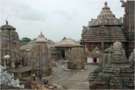 justwravel-Bhubaneswar