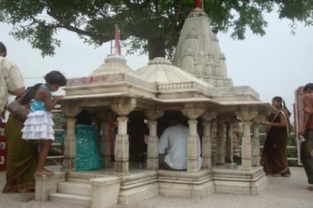 justwravel-Darbhanga