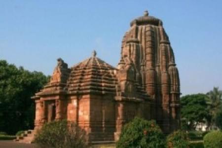 justwravel-Chhatarpur