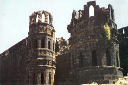 justwravel-Raigarh