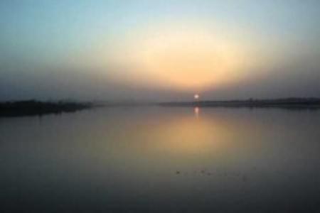 justwravel-Barwani