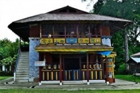 justwravel-Rinchenpong