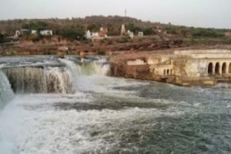 justwravel-Datia