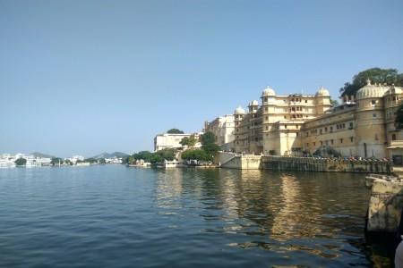 justwravel-Udaipur