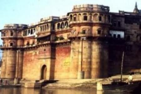 justwravel-Allahabad