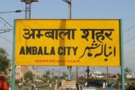justwravel-Ambala
