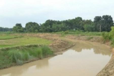 justwravel-Pratapgarh