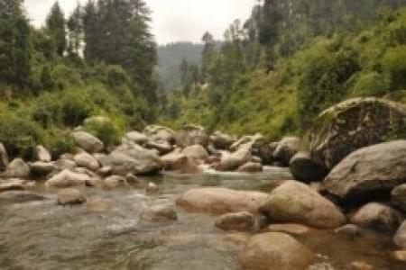 justwravel-Bhadarwah