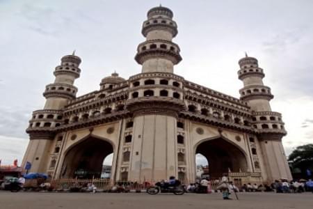 justwravel-Hyderabad