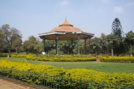 justwravel-Bengaluru