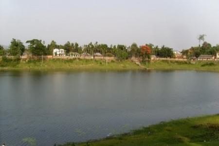 justwravel-Amarpur