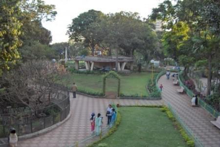 justwravel-Mumbai