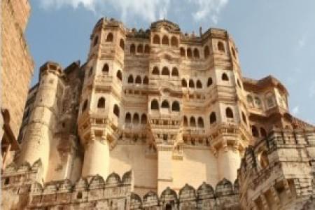 justwravel-Jodhpur