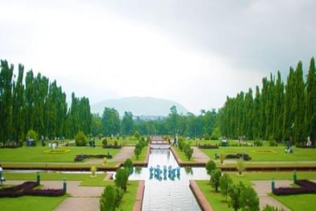 justwravel-Adityapur
