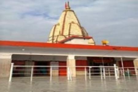 justwravel-Moradabad