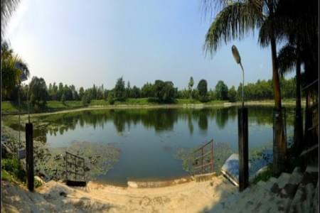 justwravel-Kumarghat
