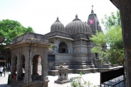 justwravel-Madhubani