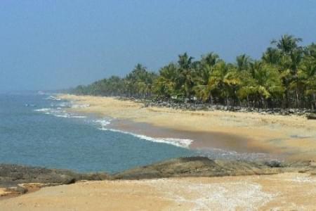 justwravel-Kozhikode