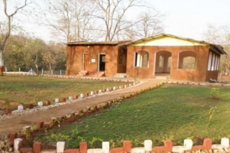 justwravel-Chhota Udaipur
