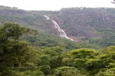 justwravel-Sundergarh
