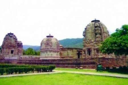 justwravel-Udhampur