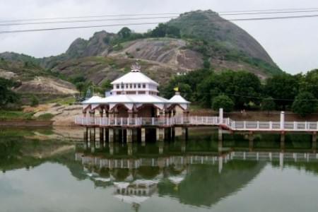 justwravel-Bhagalpur
