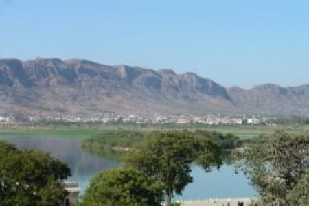justwravel-Nasirabad