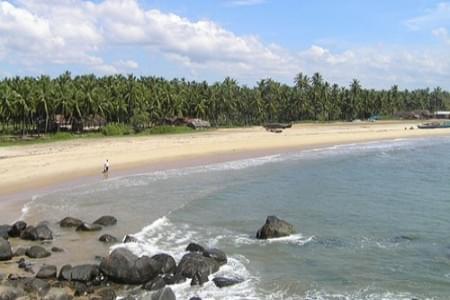 justwravel-Mangalore