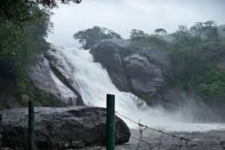 justwravel-Tirunelveli