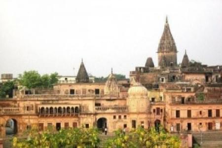 justwravel-Ayodhya