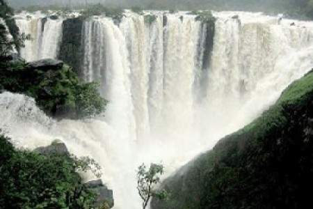 justwravel-Baikunthpur