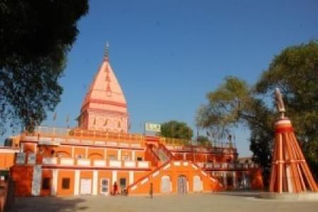 justwravel-Jammu
