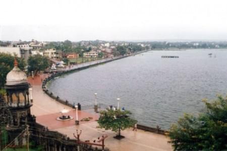 justwravel-Kolhapur