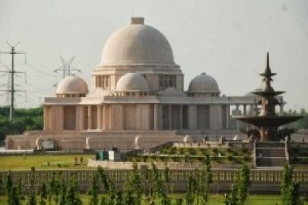 justwravel-Noida
