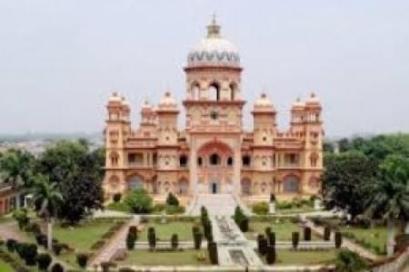 justwravel-Rampur